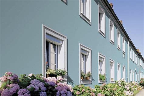 Was Kostet Fassade Streichen Lassen Was Kostet Fassade Streichen