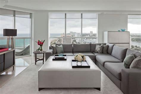 livingroom in living rooms