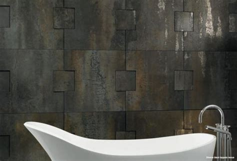 25 interior design ideas showing top modern tile design