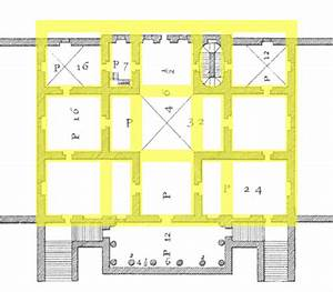 ArchiTakes House Rule 3 Design From A Diagram