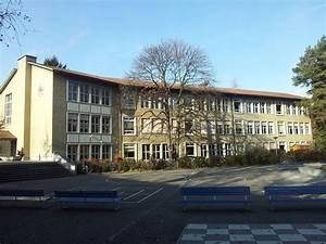 Einverständniserklärung Fotos Veröffentlichen Schule : schule im herrlig stadt z rich ~ Themetempest.com Abrechnung
