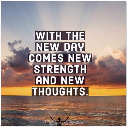 Quote Quotes Strength Comes Wishesquotes Thoughts Thought