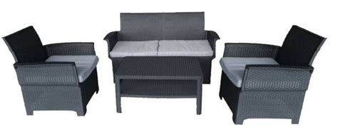 v 233 randa jardin gt garden furniture gt outdoor sofa set