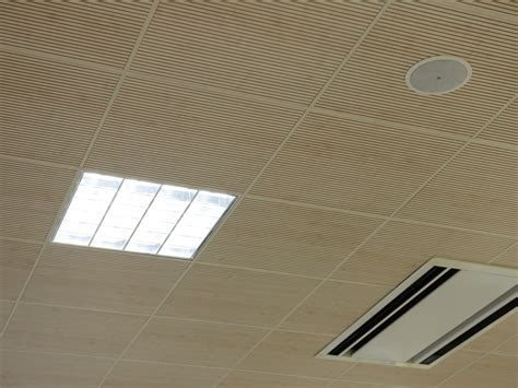 sound absorbing ceiling tiles soundless modular by itp