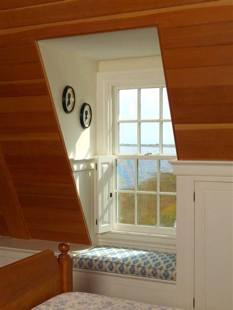dormer windows home design ideas pictures remodel  decor
