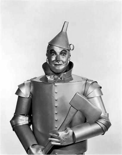Wizard Oz Haley Jack 1939 Stills Movies