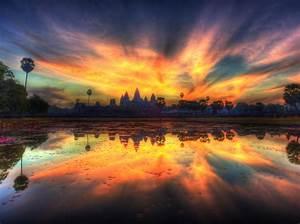 Ankor Wat Eyegasm | Flickr - Photo Sharing!