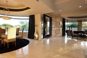 home interior sandella custom homes interiors home building remodel interior design