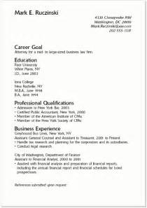 college student resume exles first job teen sle resume for teens resume exles for teenagers first job resumes college