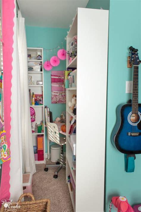 Bedroom Ideas For Tween by Bedroom Ideas And Diy Projects For Tween Rooms
