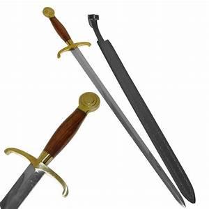 User blog:Samurai234/Mongol vs Conquistador (Horseback ...