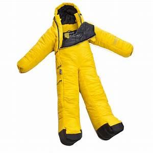 Babyschlafsack Mit ärmel : tuptam unisex baby winter schlafsack mit beinen farbe giraffe gr e 92 98 neo ~ Yasmunasinghe.com Haus und Dekorationen