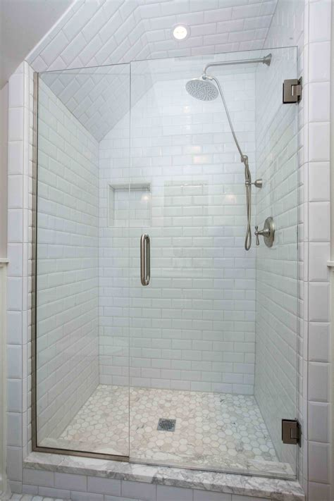 Classic Bathroom Floor Tile by 30 Ideas And Pictures Classic Bathroom Floor Tile