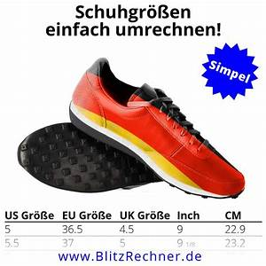 Schuhgröße Kinder Berechnen : schuhgr en schuhgr entabelle de us uk eu einfache tipps ~ Themetempest.com Abrechnung
