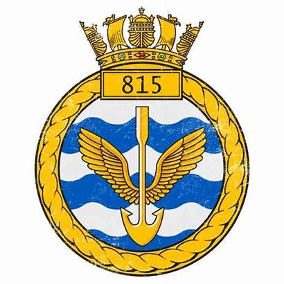 Operation Taranto Judgment Harbour Attack Warthunder Air