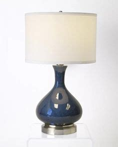 modern lantern cordless ls 1000 images about color crush lapis on pinterest