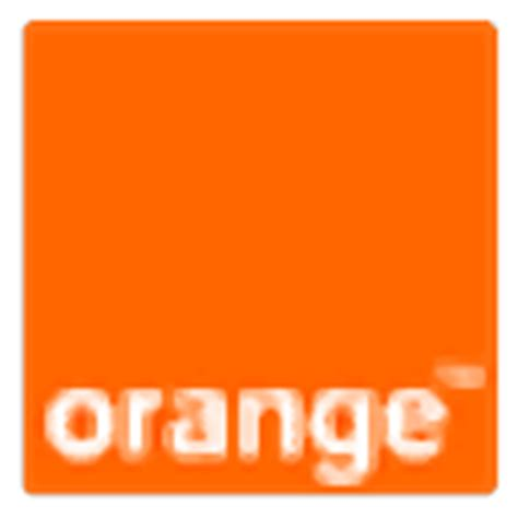 icone bureau windows 8 comment mettre icone messagerie orange bureau