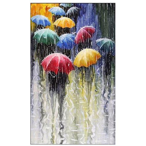 rain umbrella pictures reviews  shopping rain