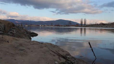 Liqeni artificial - IBËR - YouTube