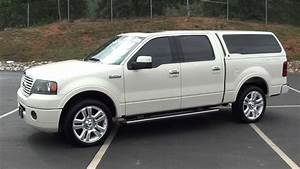 For Sale 2008 Ford F