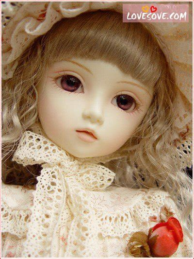 beutiful dolls wallpaper beautiful dolls wallpaper