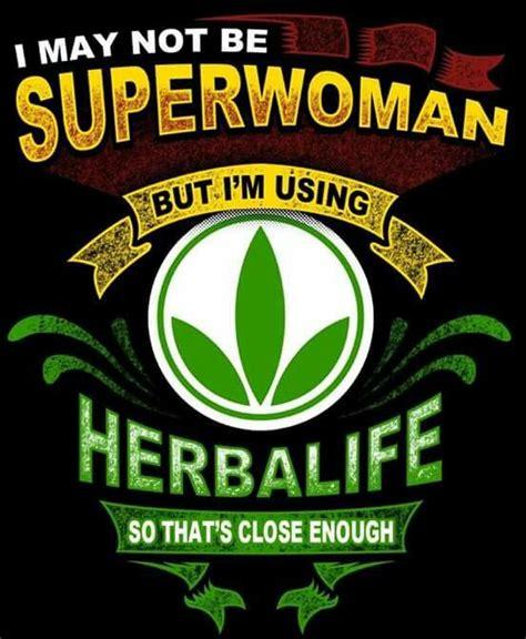 Best 25+ Herbalife prices ideas on Pinterest | Herbalife ...