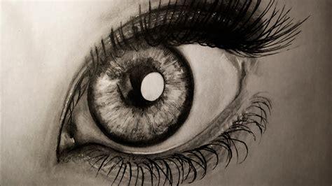 Как подводить глаза 11 шагов с иллюстрациями