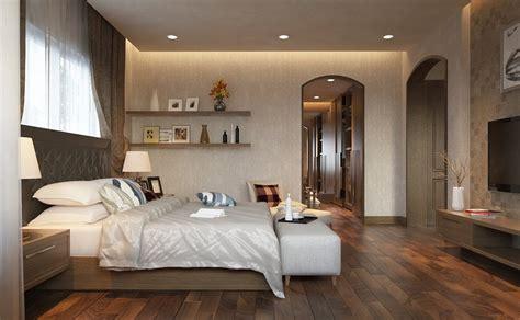 Warm Bedroom Colors Wall Incredible Warm Bedroom Design