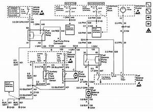 Gmc W4500 Blower Wiring Diagram  Diagrams  Auto Parts Catalog And Diagram