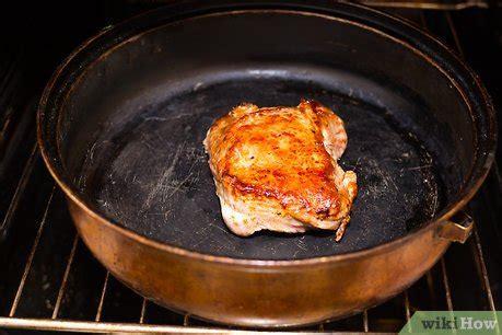cuisiner un steak 3 ères de cuisiner un steak d 39 aiguillette baronne