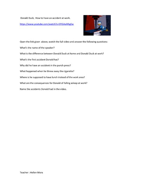 emergency services ks2 powerpoint mfacourses887 web fc2