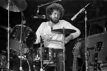 Drummerworld Don Henley  The Eagles