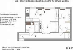 Квартира в счет алиментов: можно ли заменить алименты недвижимостью