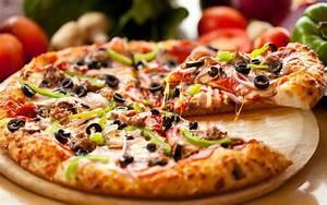 Jet's Pizza Champaign Restaurant Menus Order Food Delivery