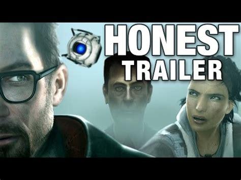 Half Life 3 Confirmed Meme - ign 11 10 half life 3 confirmed by ningen meme center