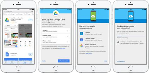 google drive calendar 3 tips how to transfer data between android and iphone