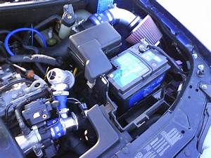 Valve Electronique Renault : dump valve renault laguna2 laguna renault forum marques ~ Melissatoandfro.com Idées de Décoration