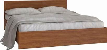 Bed Transparent Pngimg Furniture