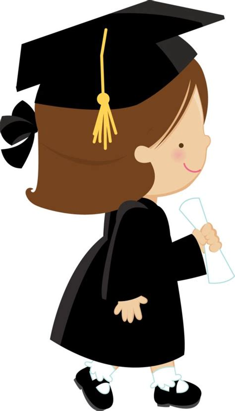 free graduation cliparts download free clip art free clip art clipart library