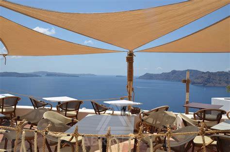 voile dombrage terrasse restaurant  chr abriglass