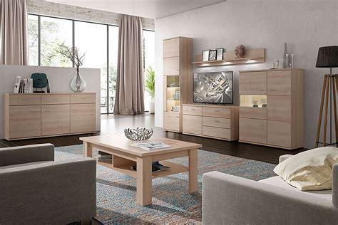 Wohnzimmermöbel Polstermöbel, Wohnwände, Tische
