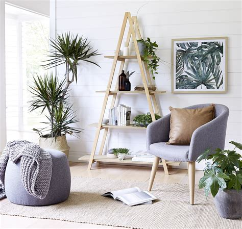Decorating Ideas Kmart by Kmart Home The At Kmart And What S Landing Next