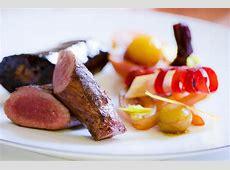 5 Star Michelin Restaurants Paris 7