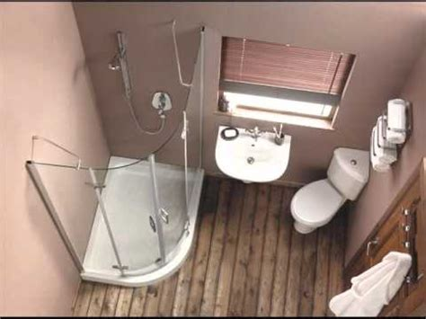 corner toilet sink unit uk youtube