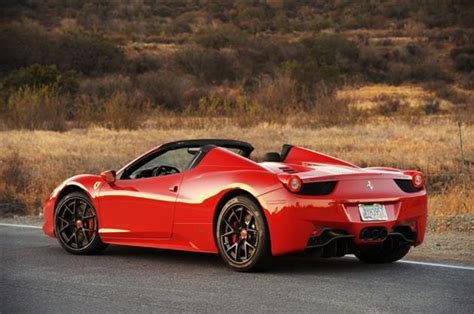 How Much Is The 458 by 458 Hpe700 Turbo By Hennessey Performance
