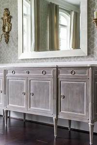 best 25 french sideboard ideas on pinterest french With best brand of paint for kitchen cabinets with french horn wall art