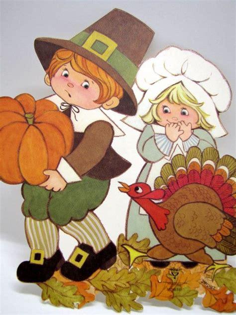 vintage thanksgiving decorations 47 best vintage holidays thanksgiving images on pinterest vintage holiday vintage