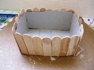 Bricolage De Paques Panier : les 25 meilleures id es de la cat gorie paniers de p ques ~ Melissatoandfro.com Idées de Décoration