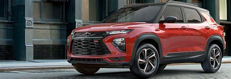 Chevrolet Augusta Ks by 2021 Chevrolet Trailblazer Coming Soon To Augusta Ks