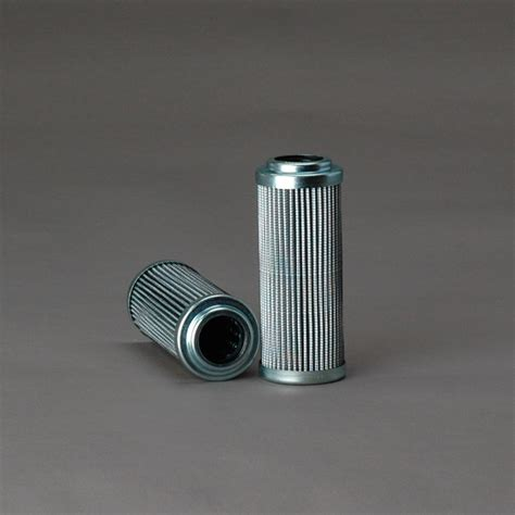 P169429 - All Products, Hydraulic Filters, High Pressure Filters, Bowl and Cartridge type ...